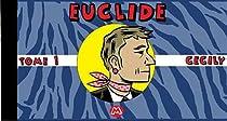 Euclide par C�cily