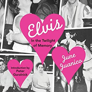 Elvis: In the Twilight of Memory | [June Juanico]