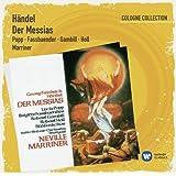 Le Messie (2 CD)