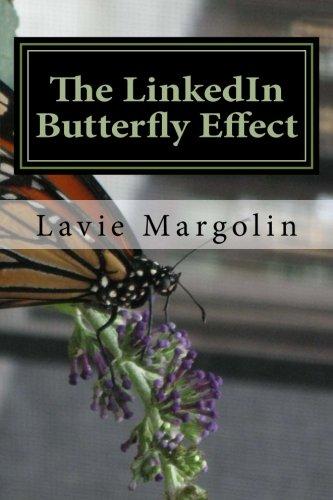 The-LinkedIn-Butterfly-Effect