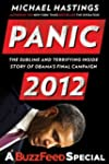 Panic 2012: The Sublime and Terrifyin...