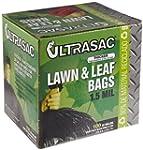 Aluf Plastics 769646 Ultrasac Heavy D...