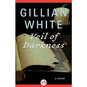 Veil of Darkness Audiobook