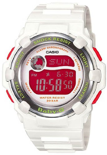buy Casio watches in Chicago