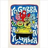 Yo Gabba