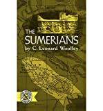 img - for [(The Sumerians)] [Author: Charles Leonard Woolley] published on (April, 1965) book / textbook / text book
