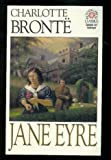 Jane Eyre (Running Press Classics) (089471631X) by Charlotte Bronte