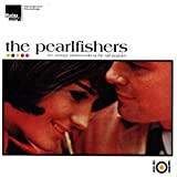Strange World of the Tall Popp by Pearlfishers (2003-11-25) 【並行輸入品】