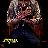 Murder By Pride by Stryper (2009) Audio CD