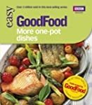 Good Food: More One-Pot Dishes: Tripl...