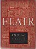 Flair Annual 1953