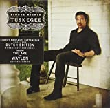 Tuskegee -Dutch Version- Lionel Richie