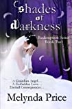 Shades of Darkness (Redemption Series) (Volume 2)
