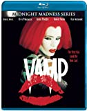 Vamp (Midnight Madness) [Blu-ray]