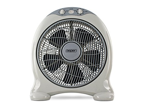 Beper 70238 Box Fan