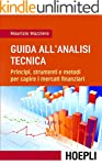 Guida all'analisi tecnica: Principi,...