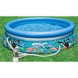 Suchergebnis auf f r casa gaspar aufblasbare for Aufblasbare pools im angebot