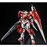 [Mobile Suit Gundam 00V Senki MG 1/100 Gundam Seven Sword / G Inspection