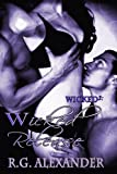 Wicked Release (Wicked Series)