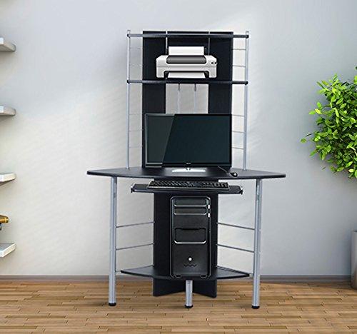 prix des desserte informatique 2. Black Bedroom Furniture Sets. Home Design Ideas