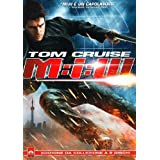 Mission Impossible 3 (SE) (2 Dvd)di Tom Cruise