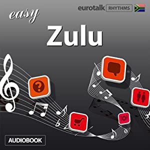 Rhythms Easy Zulu | [EuroTalk Ltd]