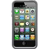 OtterBox Reflex Series Case for iPhone4/4S - Gunmetal International