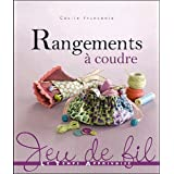 Rangements  coudrepar Ccile Franconie