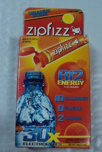 zipfizz-orange-soda-b12-energy-4-6-hours-3-single-serving-tubes-by-n-a