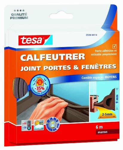 tesa-05390-00114-00-calfeutrer-joint-portes-fenetres-comble-espaces-moyens-6-m-x-9-mm-x-55-mm