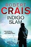 Indigo Slam (Elvis Cole 07)