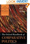 The Oxford Handbook of Comparative Po...