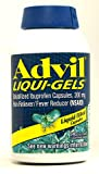 Advil-Liqui-gel-200-mg