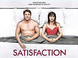 Satisfaction, Season 1 [HD]