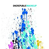 OneRepublic, Good Life (MP3 Single)