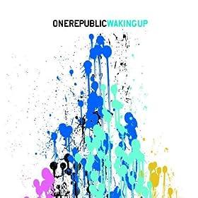 Titelbild des Gesangs Sucker Punch von OneRepublic