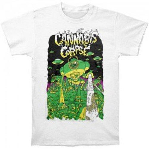 Cannabis-Corpse-Vaporized-T-Shirt
