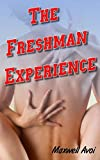 img - for The Freshman Experience book / textbook / text book