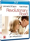 Revolutionary Road [Blu-ray] [2008]