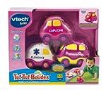 Vtech - 205755 - Jouet de Premier Age...