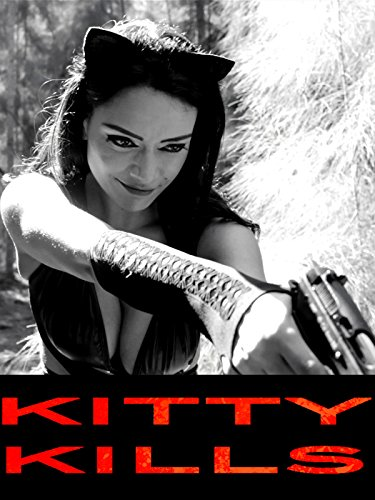 Kitty Kills