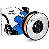 Blue Demon ER70S6  X .030 X 11# Spool Carbon Steel Welding Wire
