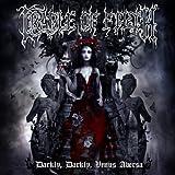 Darkly Darkly Venus Aversaby Cradle Of Filth