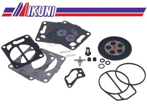 1996 Kawasaki 750 SXi Jet Ski Carburetor Rebuild Kit (Kawasaki Carburetor 750 compare prices)