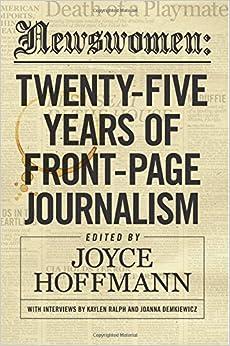 Purchase a dissertation journalism