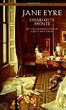 Image of Jane Eyre (Bantam Classics)