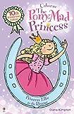 Princess Ellie to the Rescue: Pony-Mad Princess (Book 1)