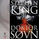 Doktor Søvn | Stephen King