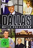 DVD * Dallas: Movie Collection (2 Discs) [Import allemand]