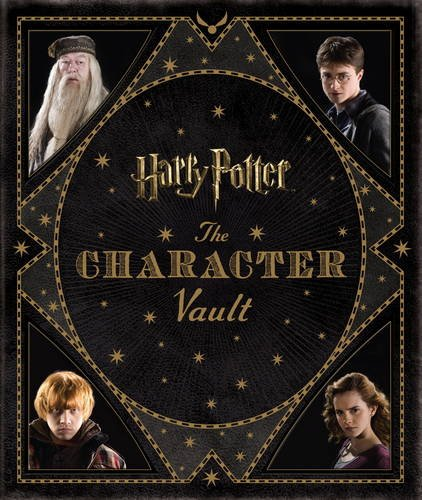 harry-potter-the-character-vault